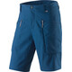 Houdini M's Gravity Light Shorts native blue
